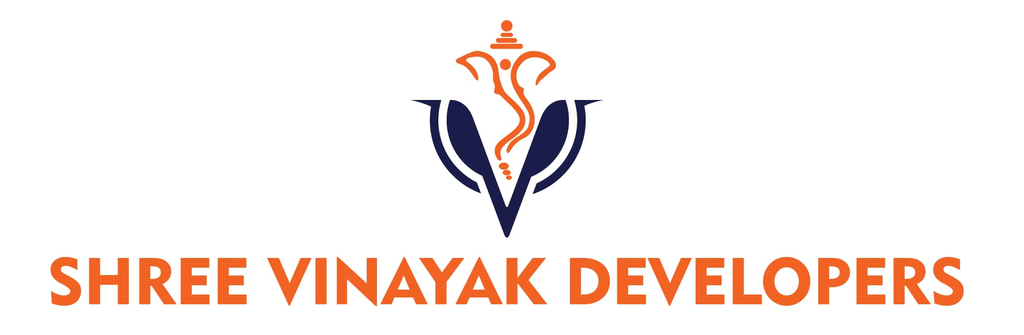Shree Vinayak Developers